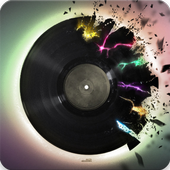دانلود My Mp3 Song Download Free 1 2 APK - برنامه های صدا و موسیقی