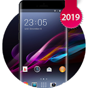 ThincaTouch 1 3 4 APK Download - Android Tools Apps