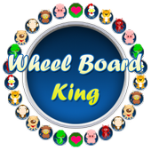 Wheel Board King 1.3