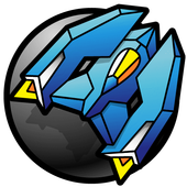 Galactic Miner 1.03.00