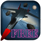 Meteor Attack Free 4.0