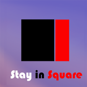 Squarific: Stay in Square 1.0.0.1