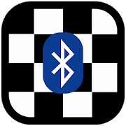 Chess Via Bluetooth 1.0