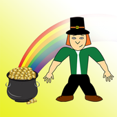 Leprechaun Adventure 1.0