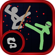 Stickman Fight 1.0.6
