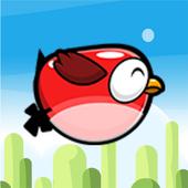 Chubby Birdy 1.05