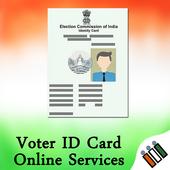 Voter ID Online Services 1.7