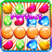 Candy Sweet Legend 1.2