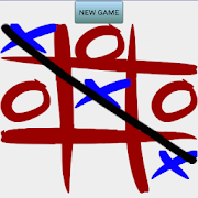 Two Player Tic Tac Toe 1.2