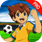 Super Inazuma Eleven Tips Inazuma