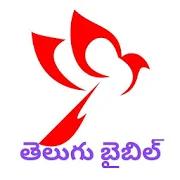 Top 49 Apps Similar to Telugu Daily News - Latest Telugu News