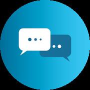 BluChat - Bluetooth Chat - Transfer - QR, Bar Code 1 2 0 8 APK