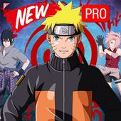 Ultimate Naruto Blazing Tips Ultimate