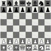 Bet on Chess 0.3