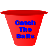 Catch The Balls 1.2