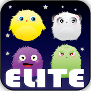 Toddlers Funny Fireworks Elite 1.0.0