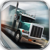Transport Truck Racing 1.1