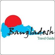 Bangladesh Travel Guide 1.3.1