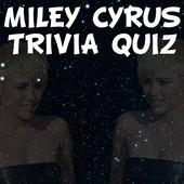 Miley Star - Miley Cyrus Quiz 1.6