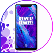 Theme for OnePlus 6 1 0 3 APK Download - Android