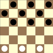 Italian Draughts 1.18