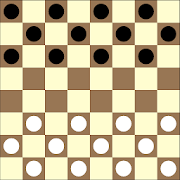 Italian Checkers - Dama 1.46