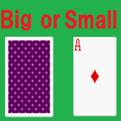 Big or Small 1.0.4