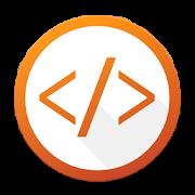 Learn programming 7.2