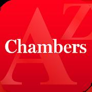 Chambers English Dictionaries 5.1.52.315