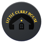 Little Curry House 1727 Apk Download Android Cats
