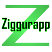 Ziggurapp: Recipes 4 Minecraft 1.2