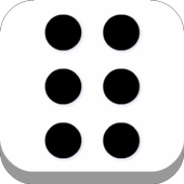 Dice for Board Games 1.0