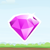 Jewels Craft 1.2