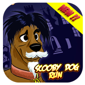 Scooby Dog Run 1.0