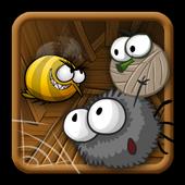 Spider Adventure 1.0.4