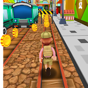 Subway Rush 2 7.0