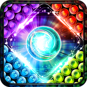 Bubble Shooter 1.6