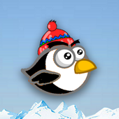 Flappy Penguin 1.1