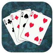 Durak throw-in 3.15