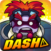 Zombie Legion: Dash Mode 2.3.0