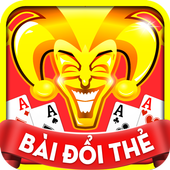 Bai Joker : Choi Bai Doi The 1.0.0