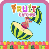 Fruit Catcher 1.0
