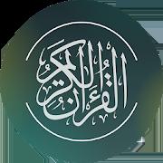 Quran Majeed 1.0