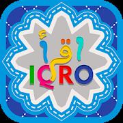 IQRO Lengkap + audio 1.0