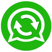 Update for WhatsApp 1.0.1