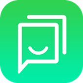 Clone app&multiple accounts for WhatsApp-MultiChat 1.0.0.13.1046