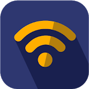 Wifi Password 2018 Generator 4.0