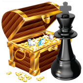 Treasure Chess - Classic Twist 1.0
