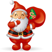 Santa Clause for Kids 2.1