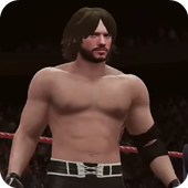 Wrestling WWE Real Action 1.0.0
